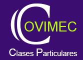 Academia Covimec: Tus clases particulares en Orihuela